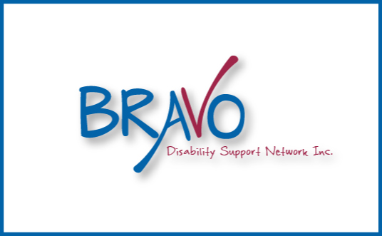 Bravo Disability Support