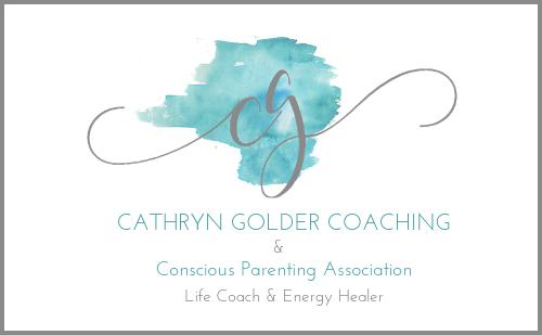 Australian Breastfeeding Association QLD