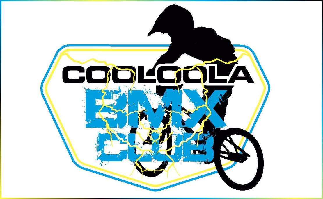 Cooloola BMX Club