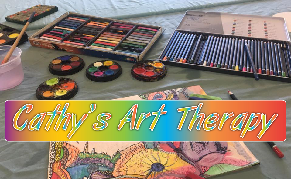 Art Therapy Gympie