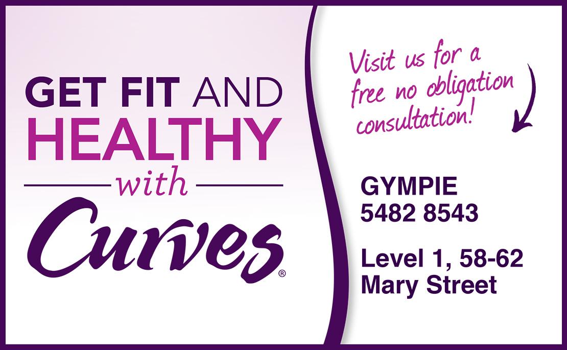 Gympie Gym for Women