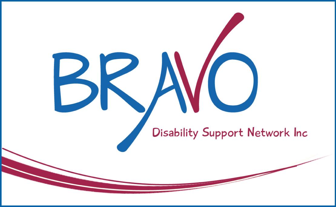 Bravo Disability Support